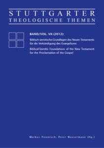 STT7_2012-Einband